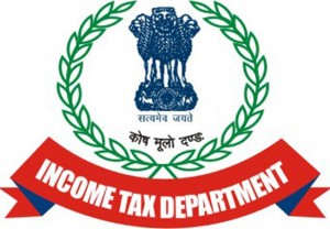 Income Tax Department Recruitment 39 Vacancies - Inspector & Other Posts.incometaxindia.gov.in