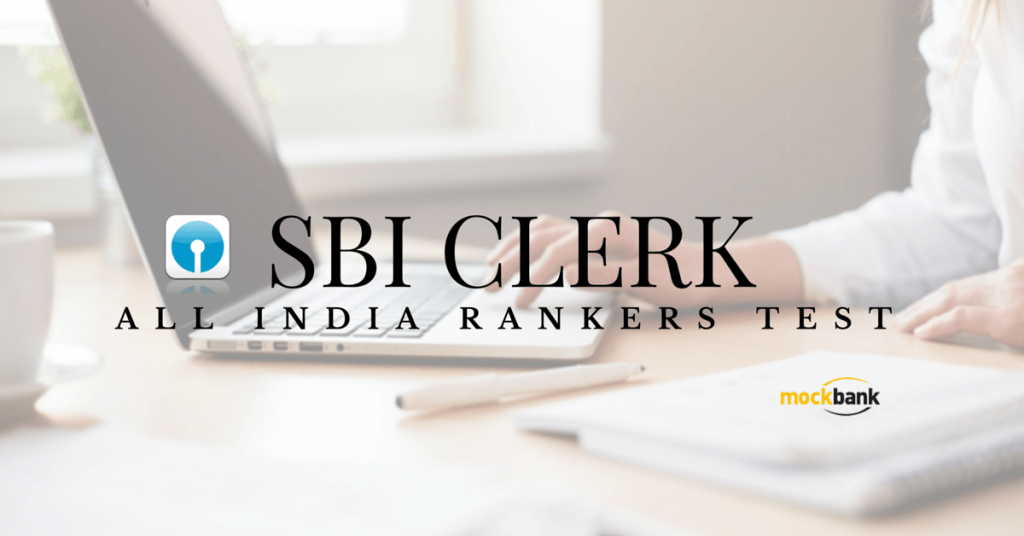 sbi clerk all india rankers test (1)