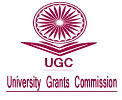 UGC relaxes Norms