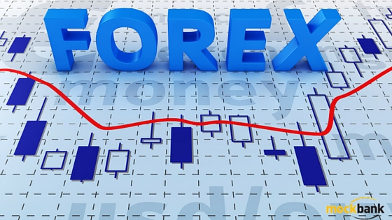 Forex Meaning And Significance