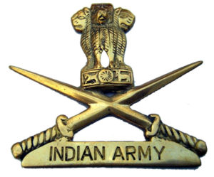 Indian Army 124th TGC 40 Vacancies