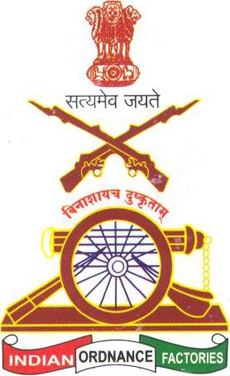 Ordnance Factory Khamaria Recruitment 985 Vacancies