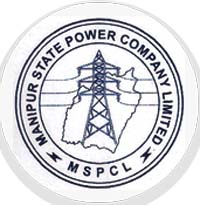 MSPCL Recruitment 2016 – 680 Vacancies
