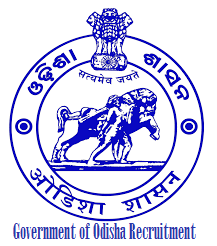 CDMO Jajpur Recruitment