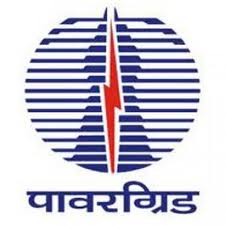 PGCIL Recruitment 45 Vacancies- Asst Officer & Engineer Posts