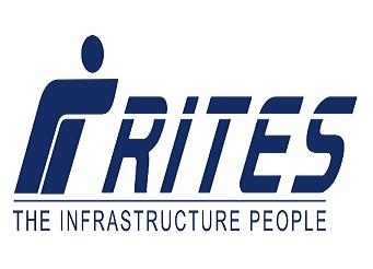 RITES Ltd Recruitment 55 Vacancies