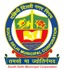 South Delhi Municipal Corporation Recruitment 165 Vacancies- DBC Worker Posts.mcdonline.gov.in