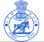 CDMO Cuttack Recruitment 232 Vacancies - Staff Nurse, MPHW & Other Posts