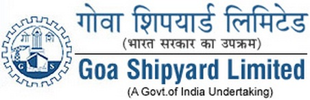 Goa Shipyard Recruitment 231 Vacancies