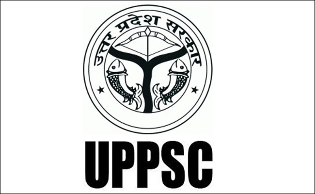 UPPSC Medical Officer Recruitment 3316 Vacancies