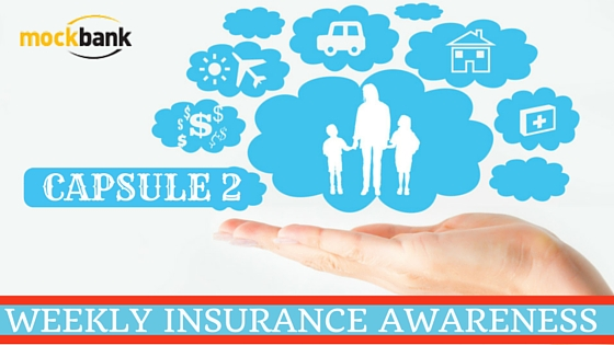 Weekly Insurance Awareness Capsule 2