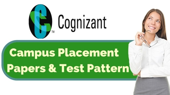 cognizant aptitude questions