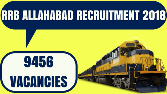 RRB Allahabad Recruitment (1)-min