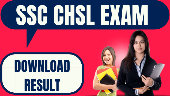 SSC CHSL Result 2018 for Tier 1 Released Tomorrow at ssc nic in