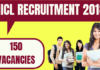 NICL Recruitment