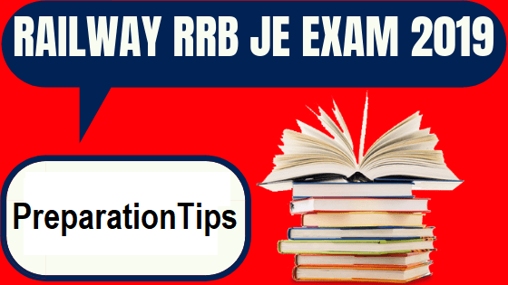 Image result for RRB JE CBT 2 Exam: Tips to crack Junior Engineer can CBT 2 Exam
