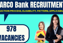 Haryana Cooperative Bank Recruitment