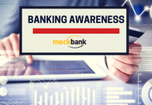 Banking Awareness Question Day 19