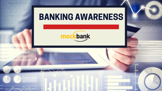 Banking Awareness Question Day 17